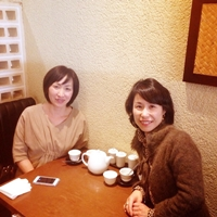 blog_4719